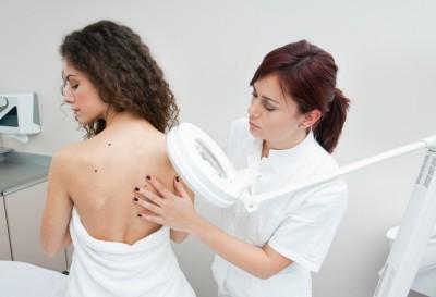 Как сдается анализ на вирус папилломы человека у женщин